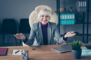5 reasons to hire a retirement coach