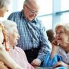 19. Working Through Your Retirement Relationship Challenges